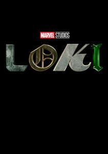 دانلود سریال لوکی Loki 2021 تمامی قسمت ها با کیفیت full hd – کاران مووی